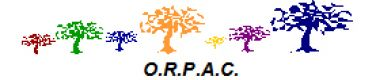 ORPAC